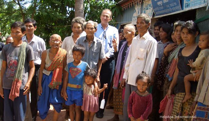 network-cambodia