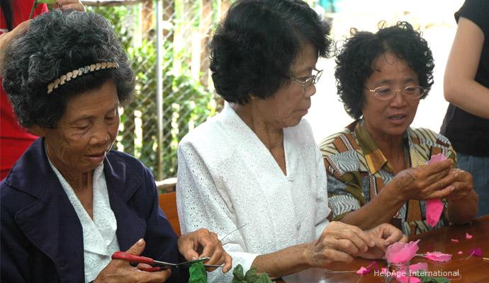 network-thailand