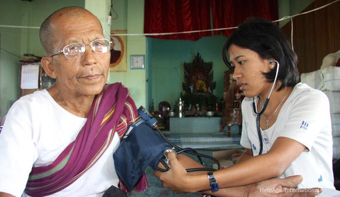 op-myanmar