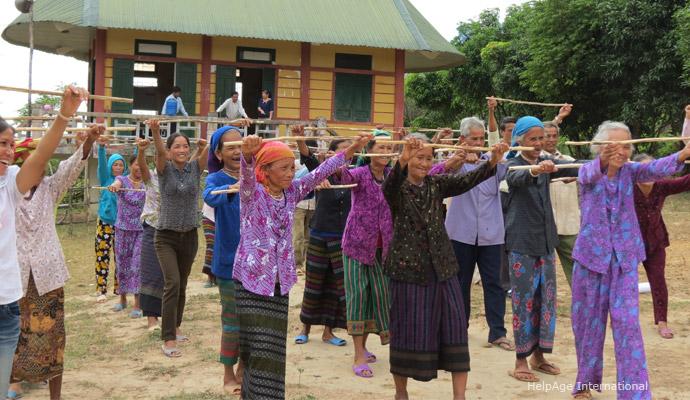 op-vietnam
