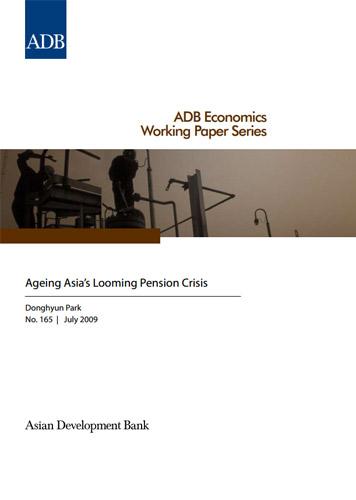 adb-ageing-asia