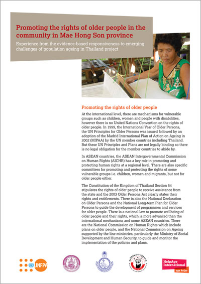 RightsPaper_MaeHongSon_Thailand-1