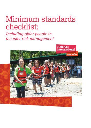 pubs-IDDR14-checklist