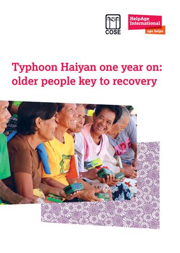 Cover-haiyan-report.jpg