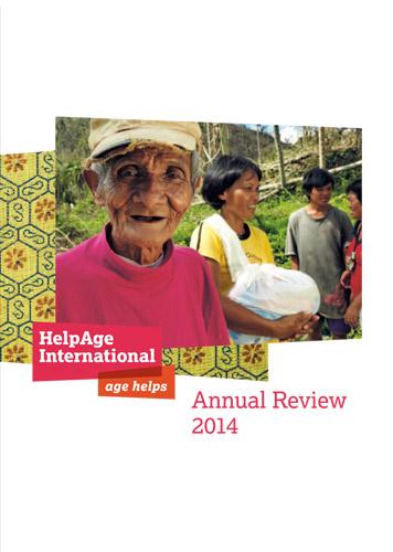 annual-reveiw2014