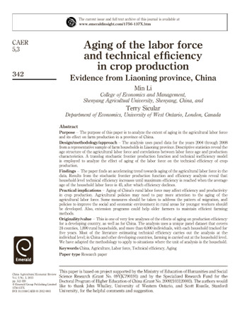 aging-agricultural-labor-force-CAER-2013-1