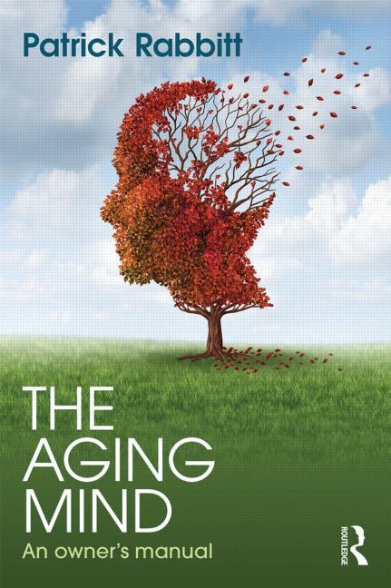 Routledge_theAgingMind2015