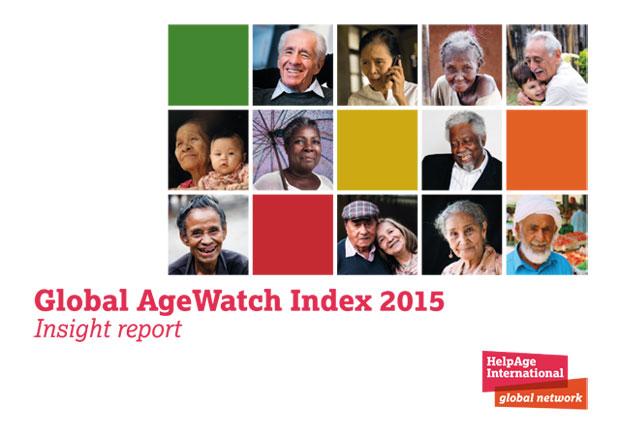 Index-2015-cover