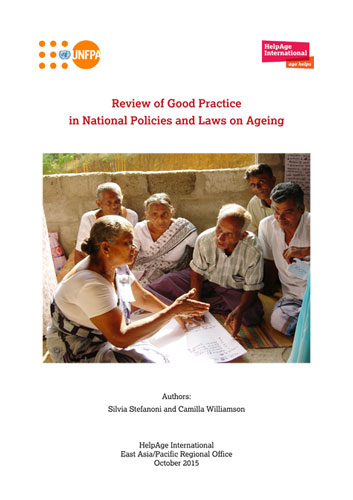 Best-practice-policies-on-ageing-report