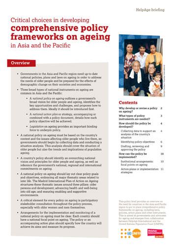 briefing-policy-framework_2015