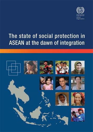 ILO-social-protection-in-ASEAN