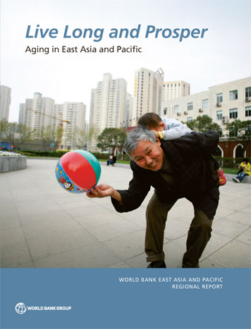ageing-EAP-by-World-Bank