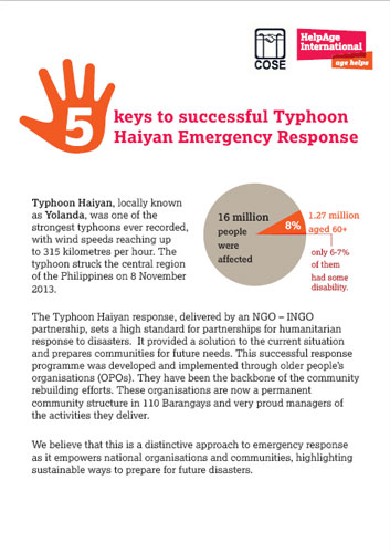5keys-to-successful-haiyan