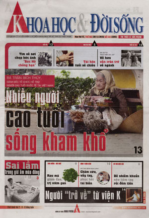 VIE-cover-newspaper