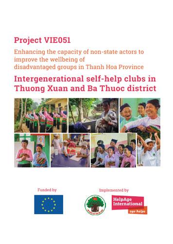 VIE051-brochure