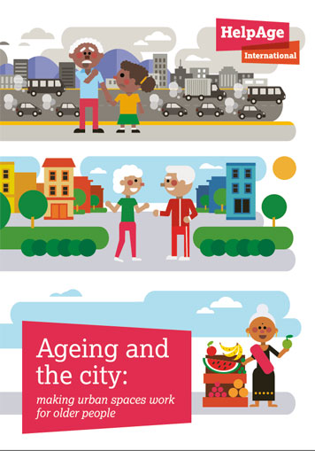 Ageing-and--the-city-2016