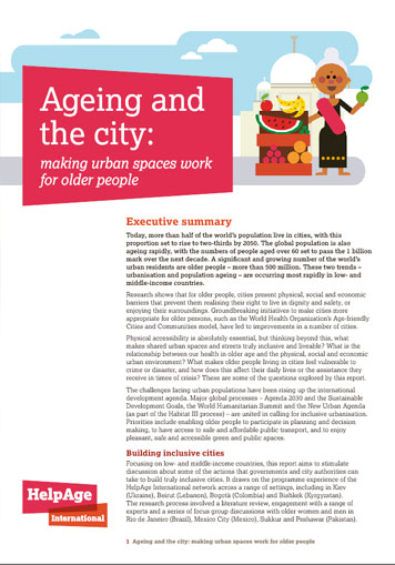 Ageing-and--the-city-2016_ExSum