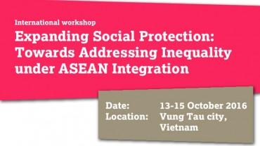 event-expandingSP-Vietnam-oct16