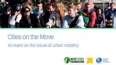 event-cities-on-the-move_2016