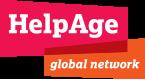 Help Age Asia Logo