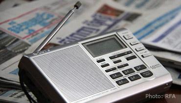 radio-in-cambodia_rfa2